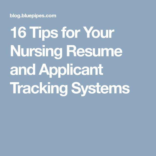 the 25 best nursing resume ideas on pinterest student nurse endoscopy nurse sample resume - Endoscopy Nurse Sample Resume