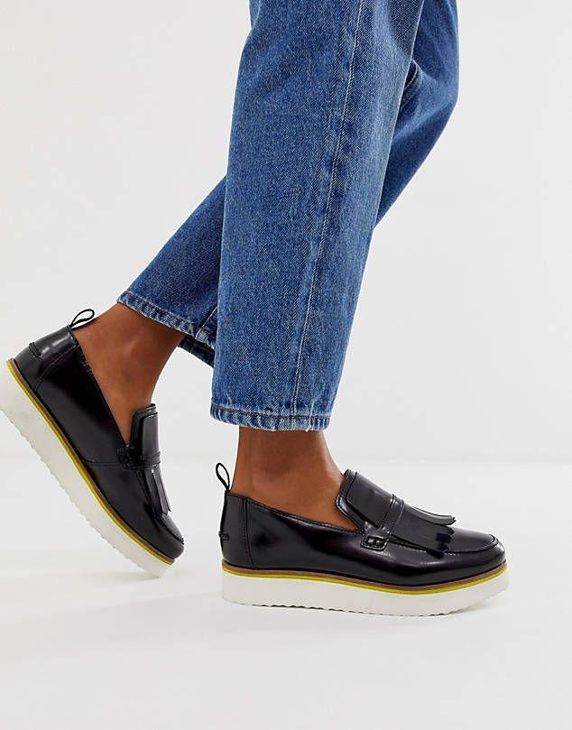 269da980827 Page 3 - Women s Flat Shoes