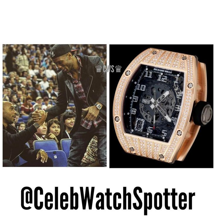 Football legend; Didier Drogba was spotted wearing a Richard Mille RM 10 with a Diamond Bezel⌚️⚽️ @didierdrogba •••••••••••••••••••••••••••••••••••••••••••••••••••••• Price -UK Price List-£140,000  #CelebWatches ••••••••••••••••••••••••••••••••••••••••••••••••• #watch #watches #celebrities #celebrity #fashion #patek #rolex #richardmille #rolexgang #timepiece #instawatch #audemars #richlife #rich #wealth #money #spotter #didierdrogba #drogba #legend…