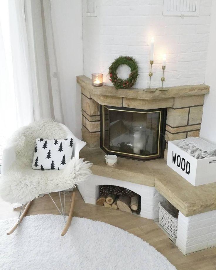 98 best Schöne Teppiche images on Pinterest Bedroom rugs, Live - dekoideen wohnzimmer weis