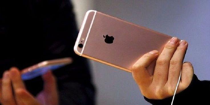 Η Apple κάνει χρυσούς όποιους βρουν τεχνικά σφάλματα στα προϊόντα της