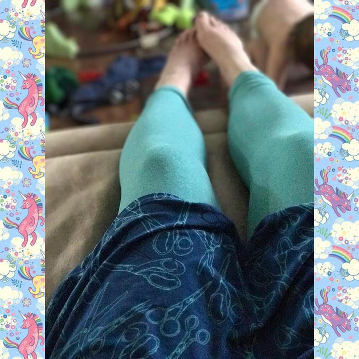 Spending this lazy Sunday watching the NASCAR race while surrounded by toys and toddlers and wearing one of my unicorn Carly's. Gotta love when your love of LuLaRoe and your love of the beauty industry collide. What are you up to today?  #lularoe #lularoestephaniekeer #lazysunday #nascar #raceday #toddlerlife #toysandtoddlers #carlydress #unicorn #unicorncarly #ilovelularoe #lularoeobsessed #stressedblessedandlularoeobsessed #beauty #beautyindustry #hairstylist #cosmetology #cosmetologist…