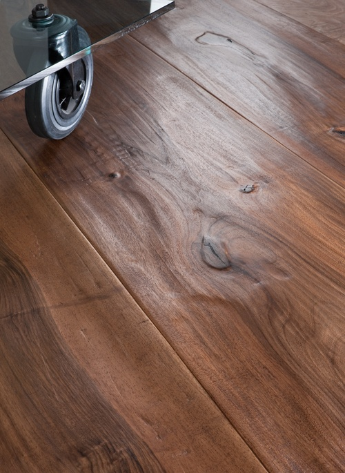 Cp Parquet, Natural Wood Floors Made In Italy With Precious Woods And Great  Attention To Human Health And The Environment.