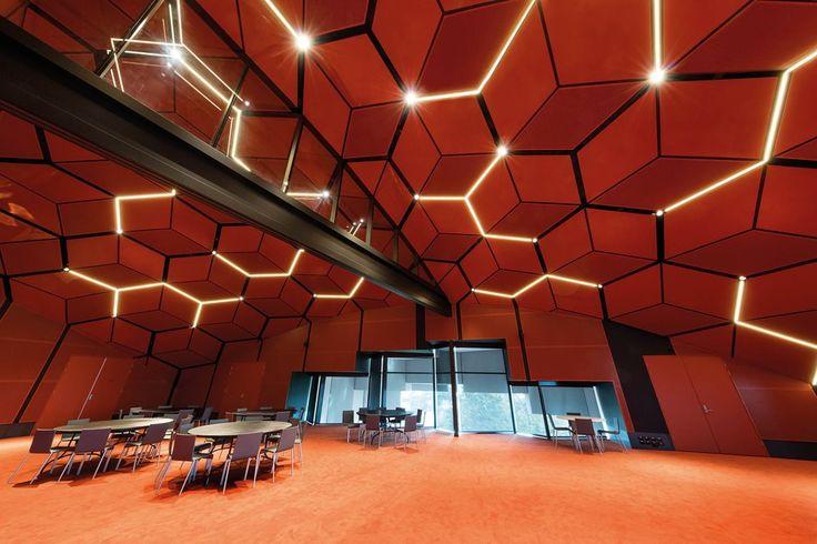 Geelong-Library.jpg