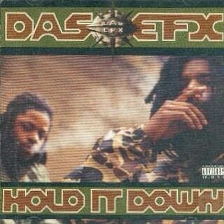134 best music album covers images on pinterest music album covers das efx hold it down music malvernweather Images