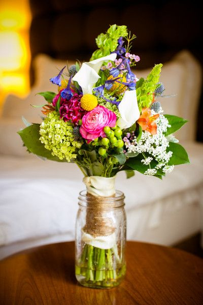 wedding flowers in connecticut