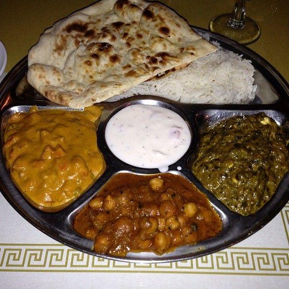Sitar restaurant Nashville | ...
