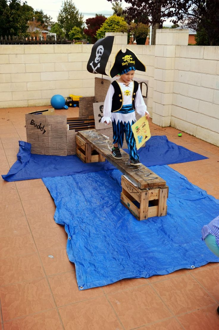 best 25 cardboard pirate ships ideas on pinterest pirate boats