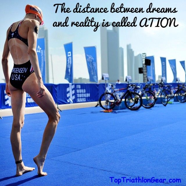 To be the best you need to work hard #triathlon #triathlete #ironmantraining #triathlontraining  #ironmantri #ironman703 #top_triathletes #triathletes #ironmantriathlon #triathlonbrasil #ironman70 #ironmanbrasil #triathlonlife #triathlons #ironmanmagazine #triathlon_world #triathleteintraining #triathlonlifestyle #triathleteproblems #ironmansuit #ironman2016  #triathlonmotivation #triathletelife #ironmanintraining #ironmanhelmet #ironmantattoo #triathlonbike #triathlonteam #triathloncoach…