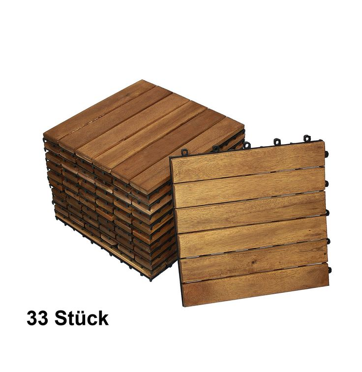 kleines akazienholz terrassenplatten spektakuläre abbild oder fcfeacbceb drainage change