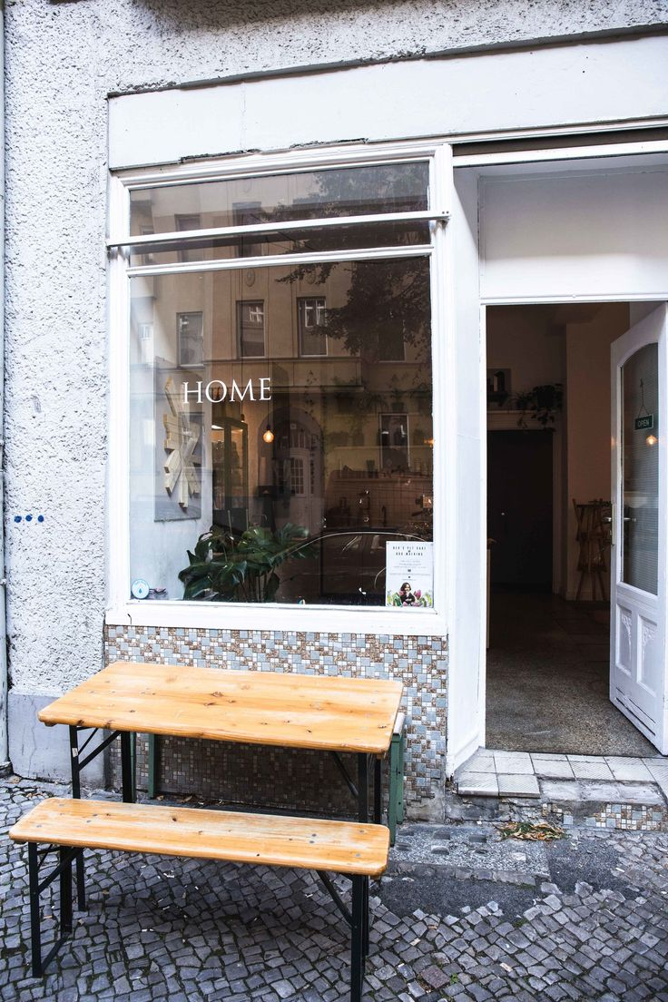 Home Specialty Coffee Berlin