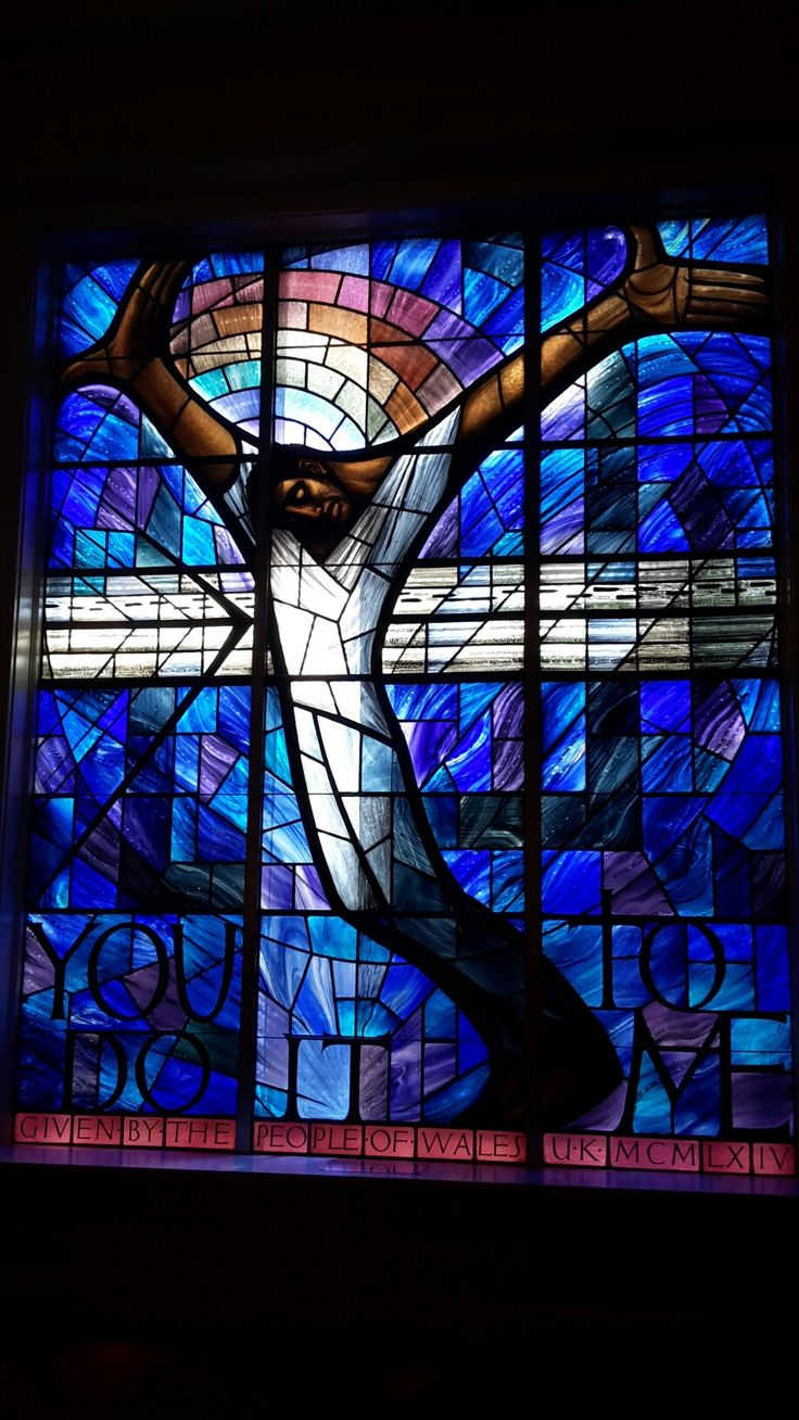 87 best images about j e s u s on pinterest african for 16th street baptist church stained glass window