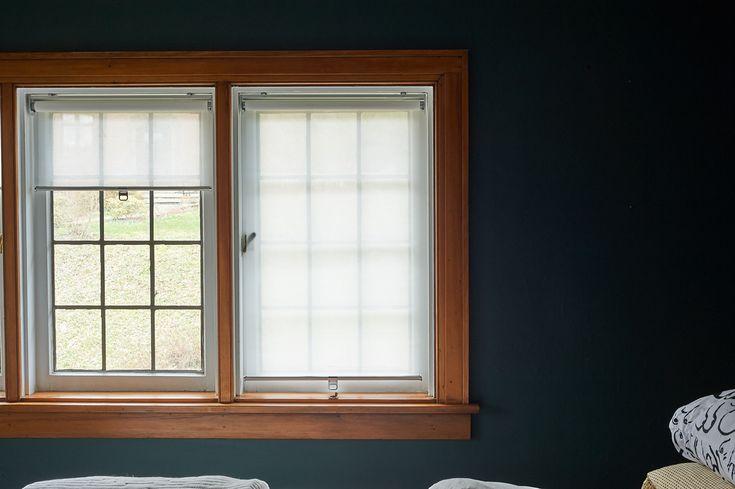 21 Best Old House Renovation Windows Images On Pinterest