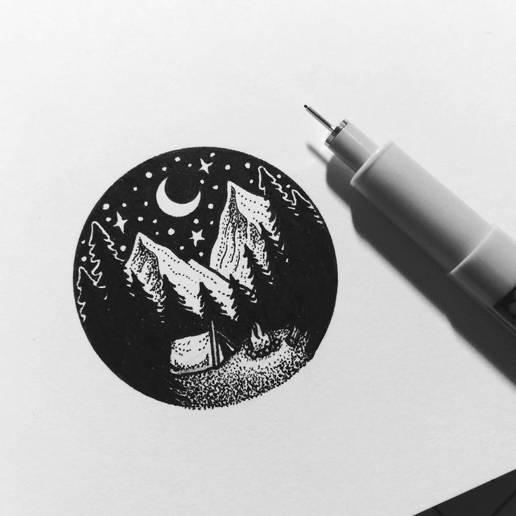 17 best images about dibujos on pinterest abstract art for Cool designs to draw on your hand