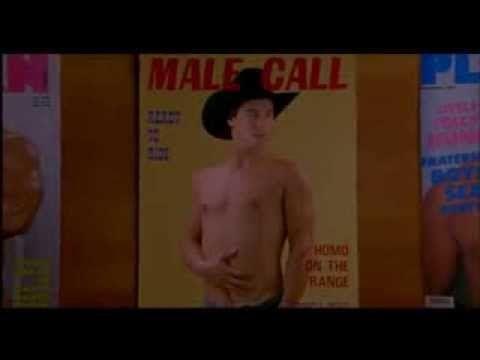River Pheonix & Keanu Reeves Leaked Gay Sex Tape Rare Footage 1990