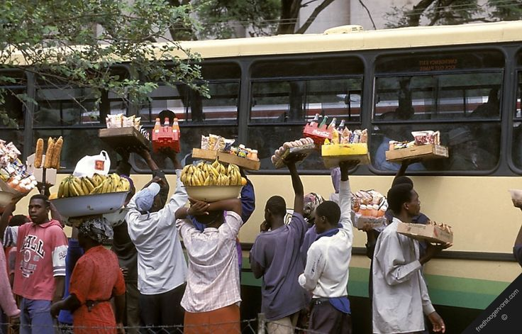 17 best images about zimbabwe on pinterest soapstone