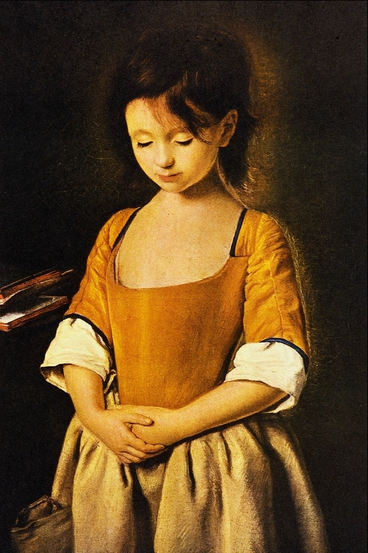 pietro antonio rotari 1707 1762 was an italian painter