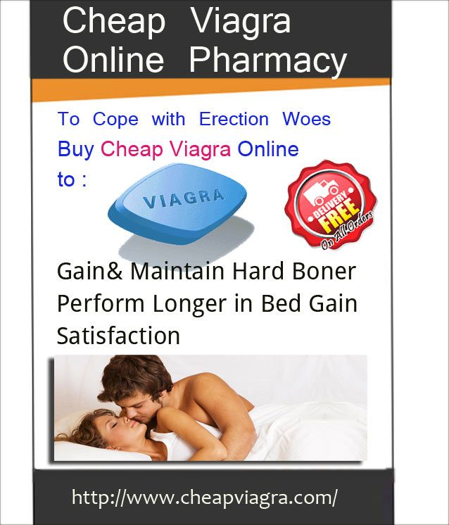 Where Can I Get Sildenafil Citrate Cheap