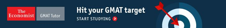 GMAT Question of the Day (November 11)