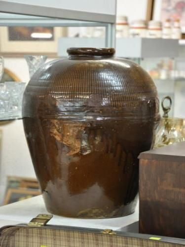 Auction 0488 Lot 1213