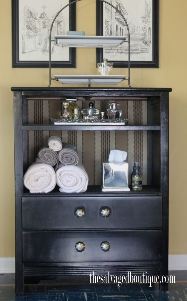 25 Unique Broken Dresser Ideas On Pinterest Repurposed Furniture Refurbished Dressers And