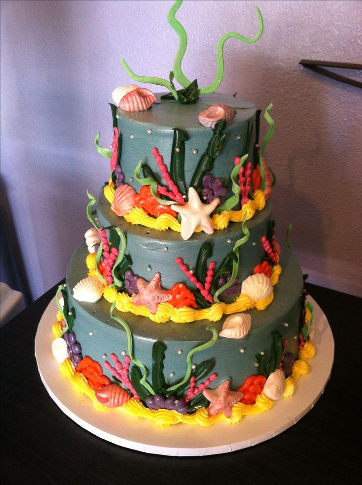 50 best Birthday Cakes images on Pinterest Birthday cake