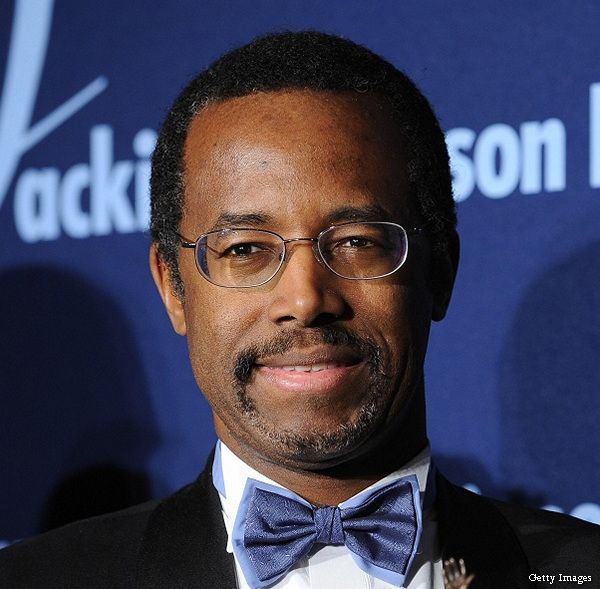 """Carson: White Liberals the Most Racist Dr. Ben Carson on Tuesday accused critics of his stance on gay marriage of trying to completely shut down debate on the issue and called his white liberal critics """"the most racist out there."""" """"They need to shut me up, they need to get rid of me. They can't find anything else to delegitimize me, so they take my words, misinterpret them, and try to make it seem that I'm a bigot,"""" he said."""