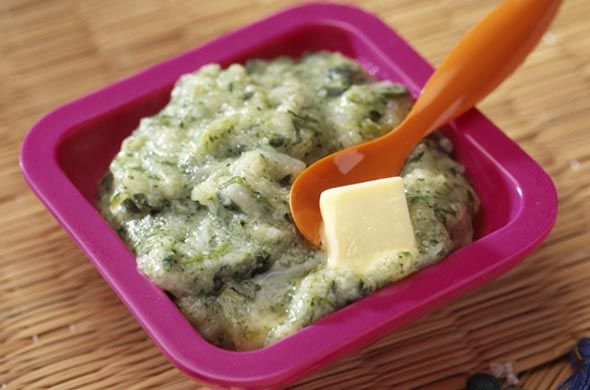 Pour 4 portions – Préparation 10 min – Cuisson 20 min Epluchez les pommes de terre, coupez les en cubes et lavez les. Placez les pommes de terre dans le premier panier et lancez un cycle de cuisson de 20 min. Pendant ce temps, lavez puis coupez les poireaux en tronçons de 2 cm environ....Lire la suite →