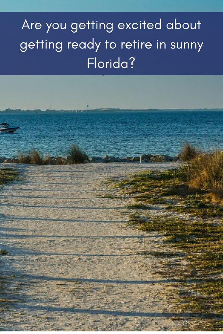 10 best Harmony Reserve Vero Beach Homes images on Pinterest | Beach ...
