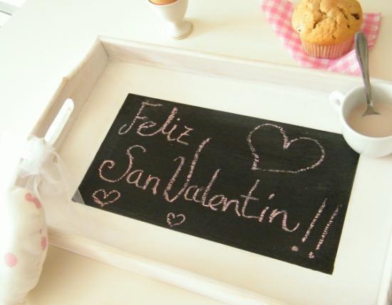 Genial para San Valentín!!!!     La tenéis en http://www.artesanum.com/producto1.php?accion=datos=258173