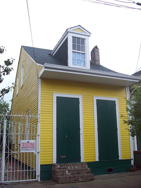 Creole Cottage  A New Orleans House Type152 best Creole Houses images on Pinterest   Creole cottage  . New Orleans Creole Cottage House Plans. Home Design Ideas