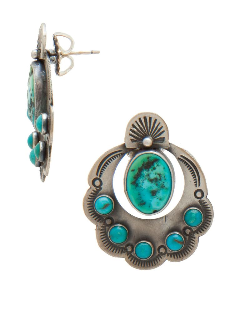 1000 images about dennis hogan jewelry on pinterest