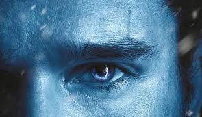 Resultado de imagen para fotografia del reparto de la miniserie game of throne