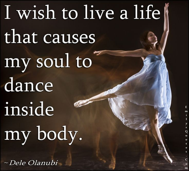Quotes Life Dancing: 17 Best Ideas About Dance Quote Tattoos On Pinterest