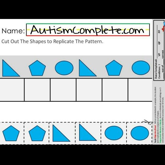 Top dating websites for autism