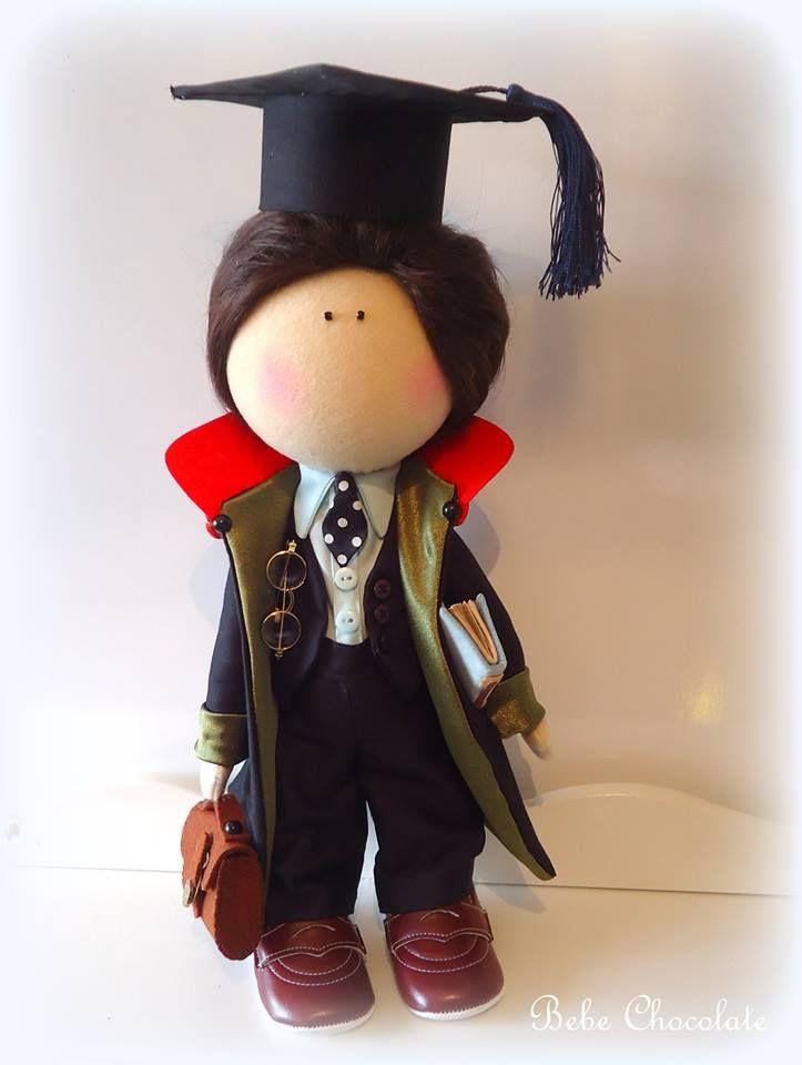 bebechocolate, doll, tilda bebek, bez bebek, handmade, dekoratif bebek, dolls, tildadoll, el yapımı bebek, tildas, tilda bebekler, bez bebek tasarımı, textile doll, avukat, lawyer man