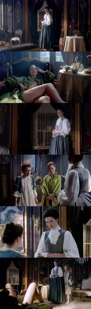 Outlander-Style-Season-2-Episode-2-TV-Series-Starz-Costumes-By-Terry-Dresbach-Tom-Lorenzo-Site (9)