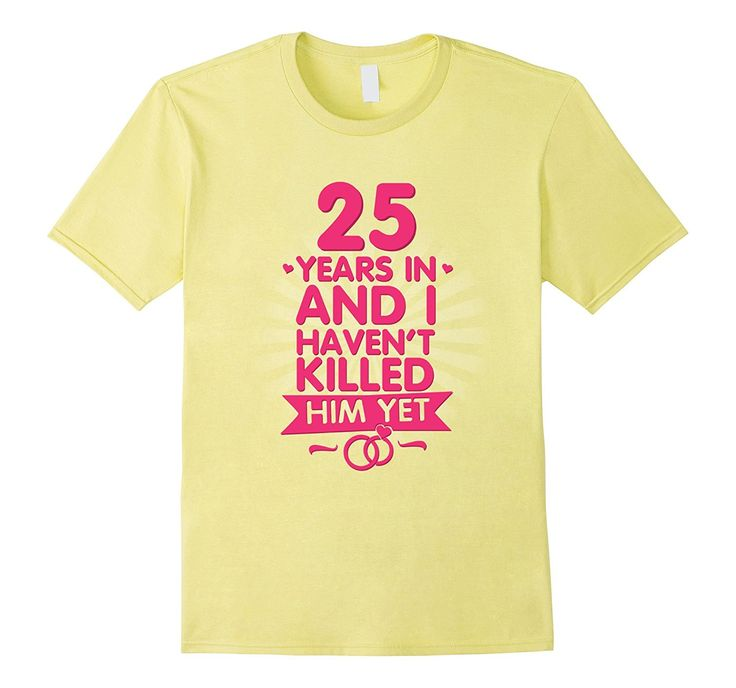 Best 25 25 Year Anniversary Gift Ideas That You Will Like On Pinterest
