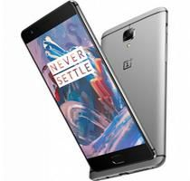 Buy OnePlus 3 Online from Amazon India store. The OnePlus 3 smartphone sale will be an open sale without invites. It'll be a 6GB RAM phone with 64GB.