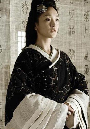 Chinese clothing11