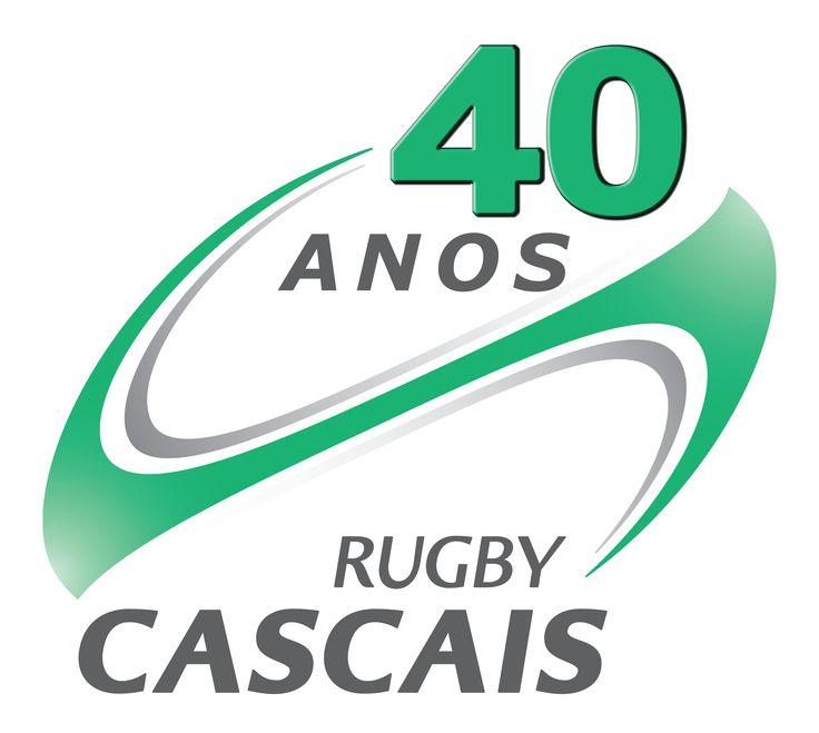 O Cascais Rugby, modalidade de Rugby do Dramático de Cascais, faz hoje 40 anos. Foi no dia 3 de Setembro de 1975 da união de jogadores vindos do C.F. Belenenses, do Núcleo de Rugby do Estoril (Salesianos) e de jovens cascalenses que nunca tinham jogado, sob a supervisão de António Franco Leal, oriundo do C.F. …