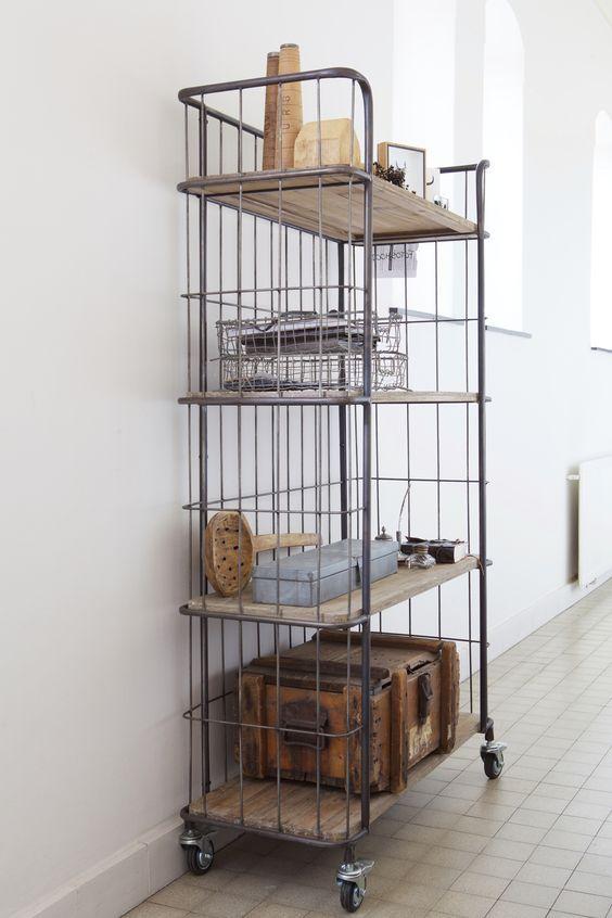 die besten 17 bilder zu m bel auf pinterest h hlen paul. Black Bedroom Furniture Sets. Home Design Ideas