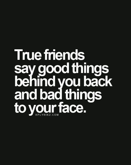 Good Quotes Bad Friends: 25+ Best Ideas About Fake Best Friends On Pinterest