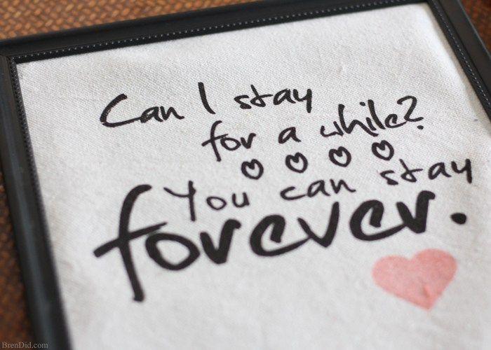Romantic Movie Quotes: 17 Best Romantic Movie Quotes On Pinterest