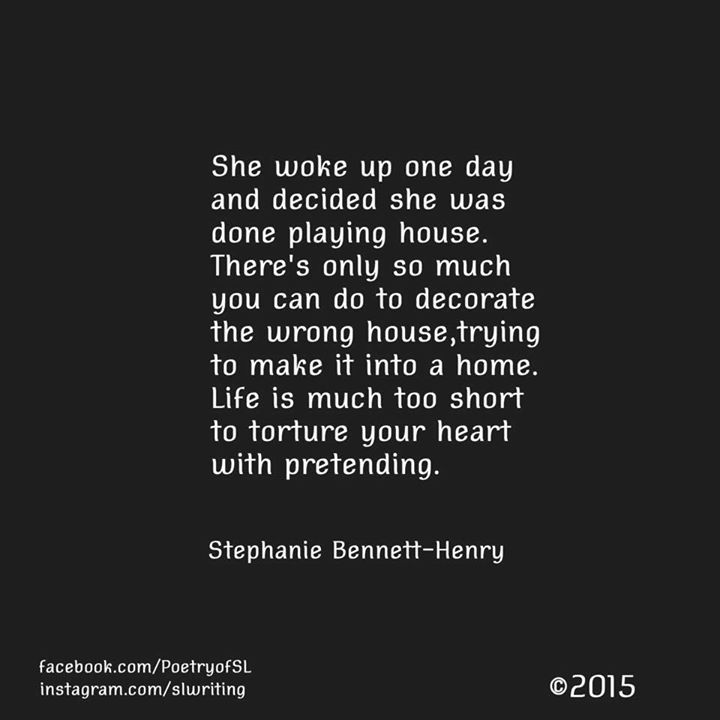 58 best S.L. Poetry/Quotes images on Pinterest | Poetry quotes ...