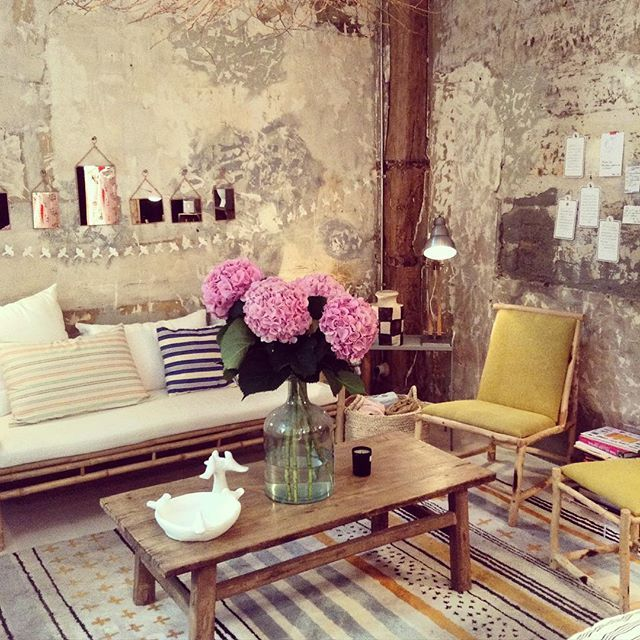 85 best Ines de la Fressange images on Pinterest | French style ...
