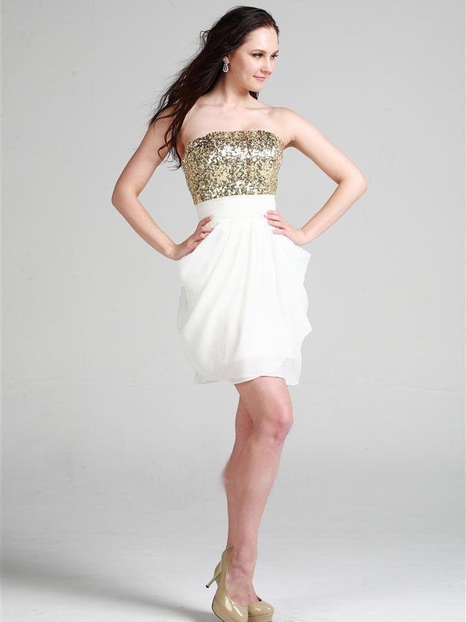 16 best pretty dresses images on Pinterest | Cute dresses, Dress ...