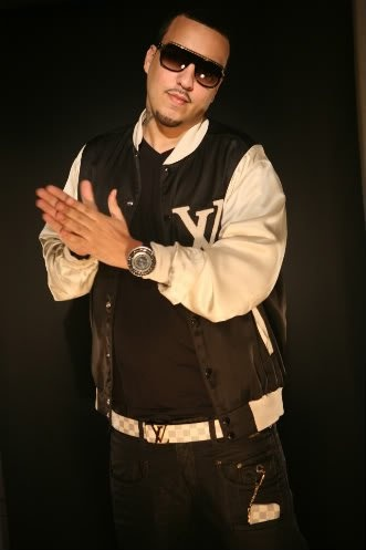 French Montana New Hip Hop Beats Uploaded http://www.kidDyno.com