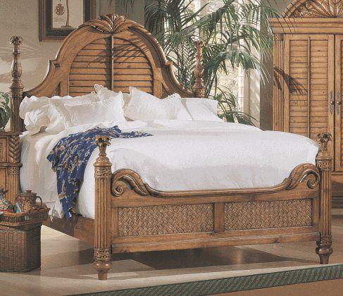 Best 25 Queen Bedroom Ideas On Pinterest Queen Room Beautiful Bedrooms And Pink Bedrooms