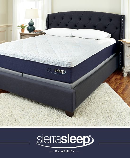 464 best eastman house furniture clinton iowa images on for Furniture and mattress outlet mason city iowa